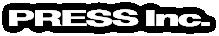 2019-Press Inc.,
